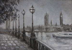 london in grey 300 209